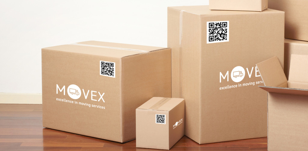 Blog_movex_QR kod