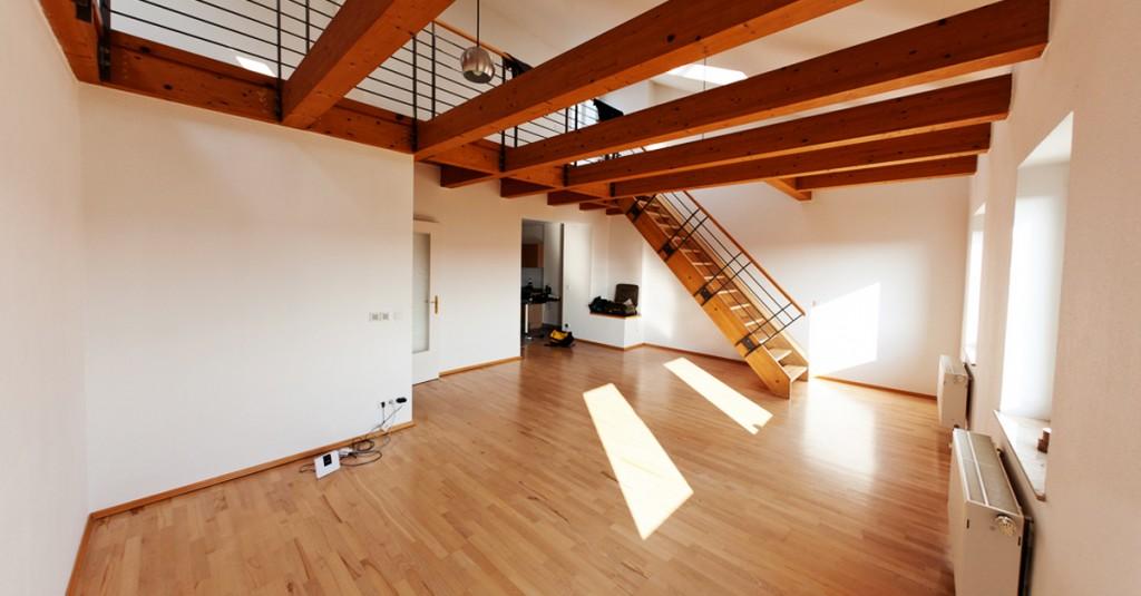 Rady pri sťahovaní bytov