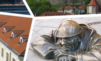 sťahovanie bratislava Miesta v Bratislave 2_mini