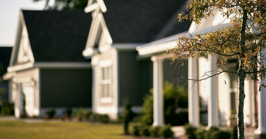 ako sa presťahovať do správneho susedstva