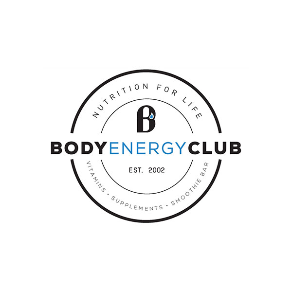 Body energy club a.s.